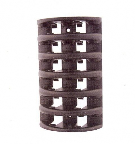 D Style TOWER RACK for mixed CD u0026 DVD Storage holds 6 each #DVD-6  sc 1 st  The Wood Works Book u0026 Tool Co. & Media Storage Racks : D Style TOWER RACK for mixed CD u0026 DVD Storage ...