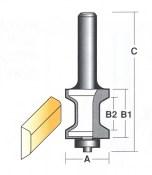 R1635.jpg