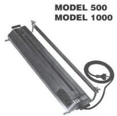m0050.jpg