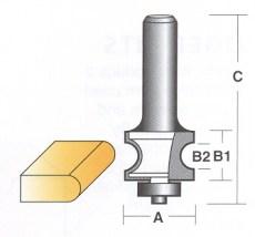 r1380.jpg
