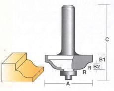 r1630.jpg
