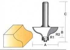 r1637.jpg