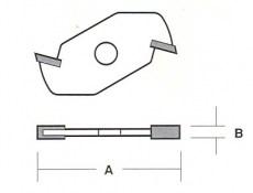 r3500.jpg