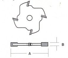 r3520.jpg
