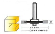 r3550.jpg