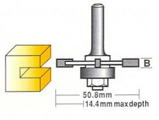r3650.jpg